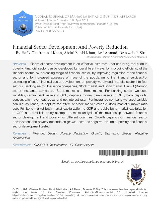 9 financial-sector-development-and-poverty-reduction