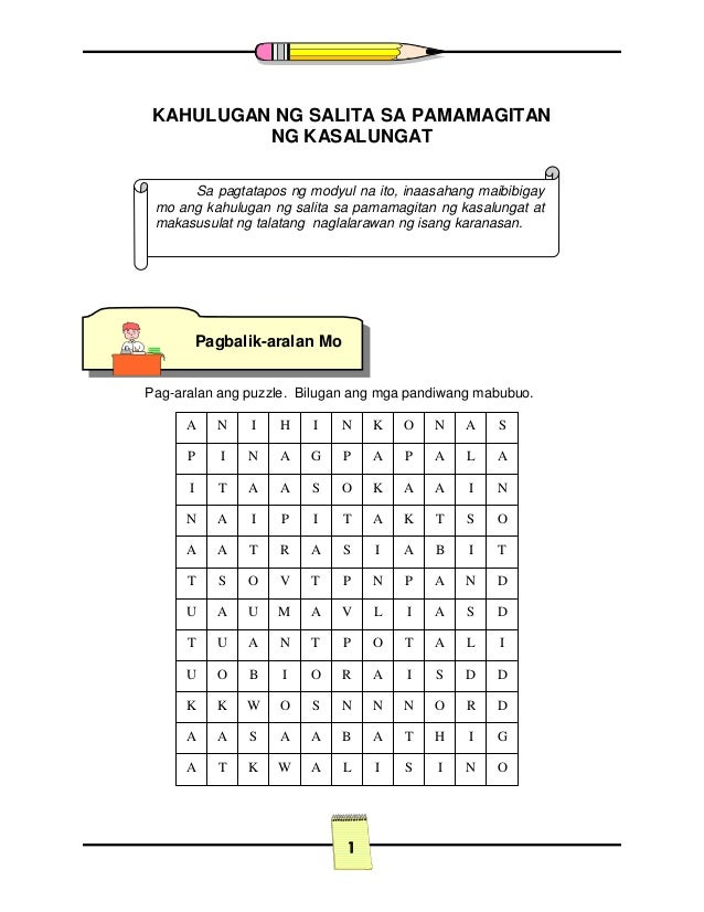 talatang naglalarawan 100 halimbawa ng pang-uri o salitang naglalarawan, 100 examples of adjective or descriptive term, , , translation, human translation, automatic translation.