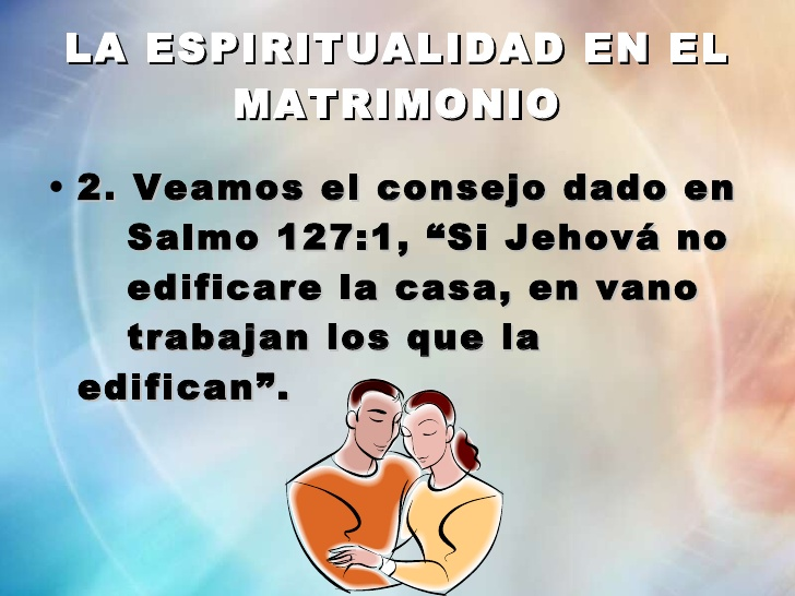 Matrimonio Catolico Frases : Frases biblicas para matrimonios imagui