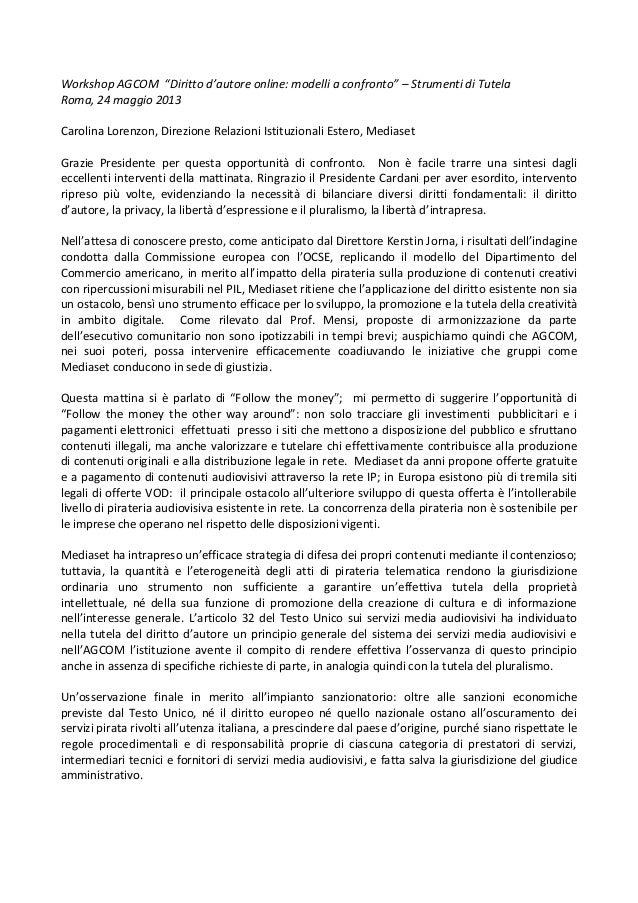 9. mediaset carolina_lorenzon_panel_2