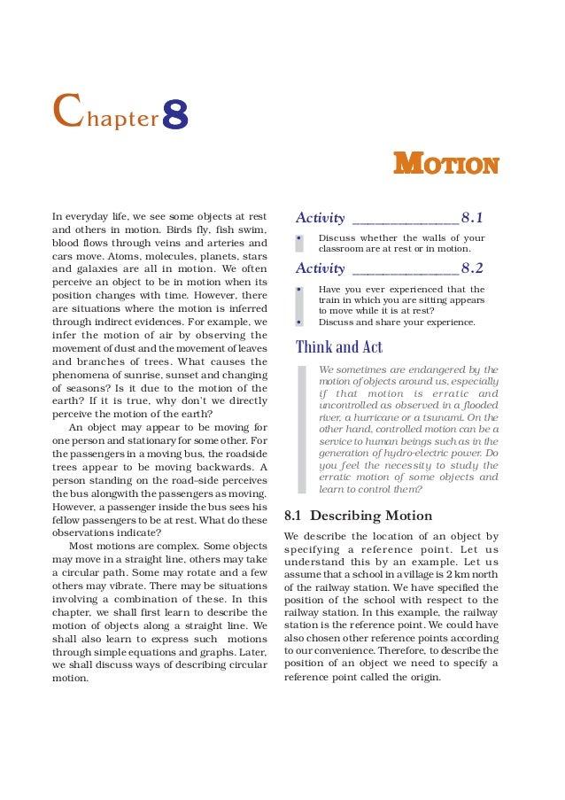 9   motion