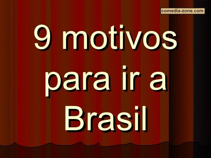 9 motivos-para-viajar-a-brasil