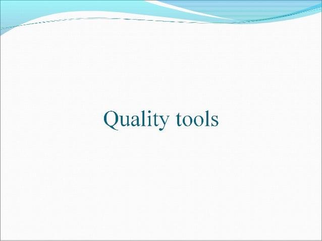 9 quality-tools(2)