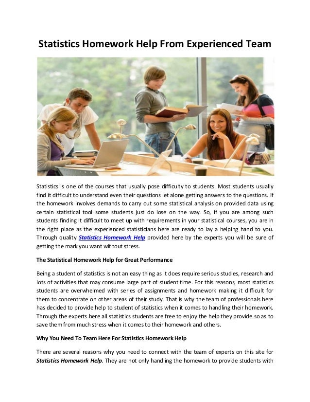 Homework Help Questions Answers: Math- eNotes…