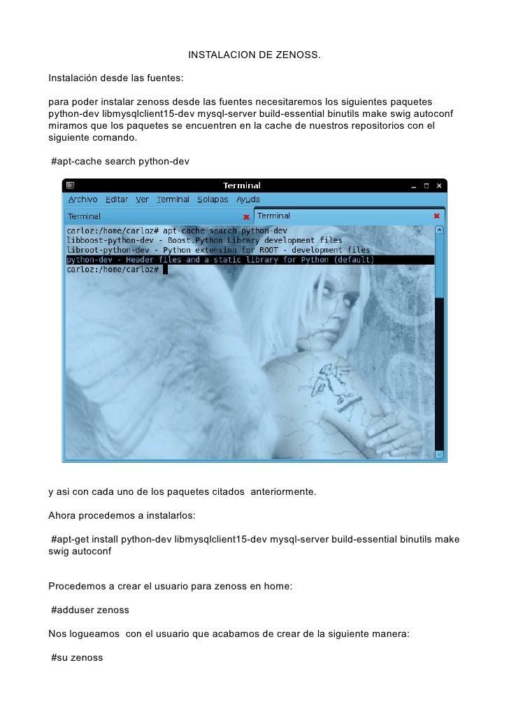 9018560 manual-de-zenoss-