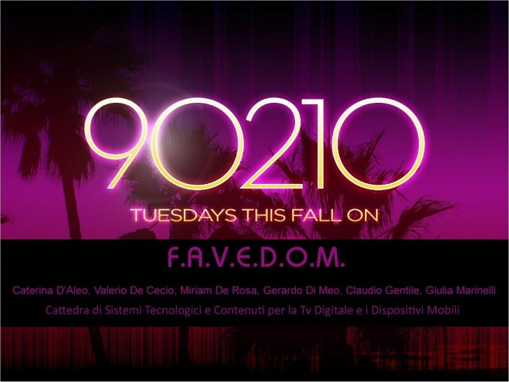 """Lo show""""the new 90210 looks at life through the eyes of Annie        Genere        Teen DramaWilson and her brother Dixon,..."""