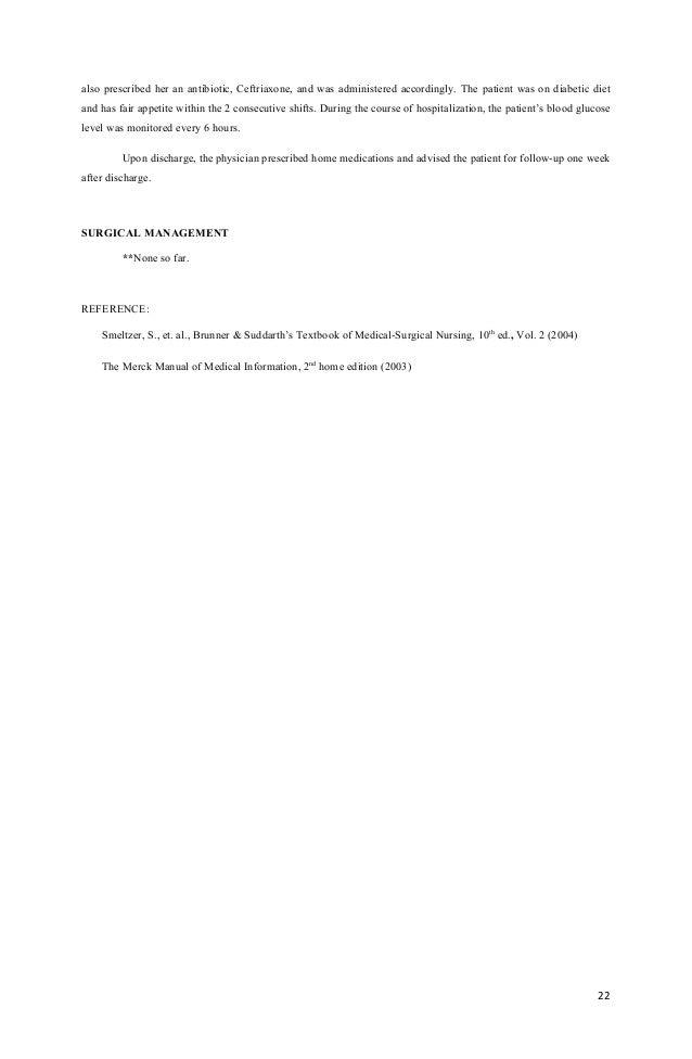 chromium essay