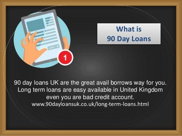 90-day-loans-long-term-loans-no-credit-check-loans-5-638.jpg?cb=1477376210