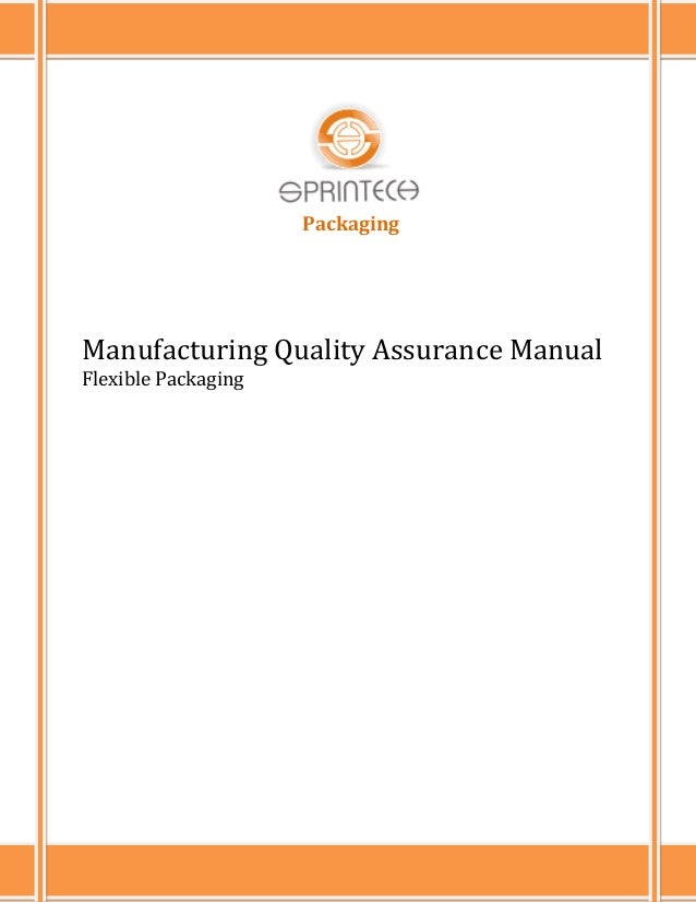 assurance manual Caterpillar has created the ehs assurance manual: a practical global framework, to identify the fundamental ehs issues that caterpillar facilities must address there are 29 essential elements the 29 essential elements apply to caterpillar facilities worldwide, including subsidiaries and affiliates in which caterpillar.