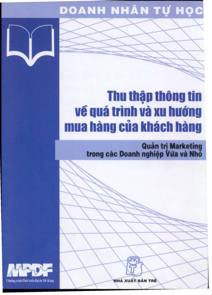 9[1].thuthap thongtinmuahangcuakhachhang   www.viet-ebook.co.cc