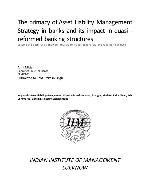 term paper of management Term paper of project management topic:-study the reasons responsible for india's dismal performance in implementation of project management as a science.