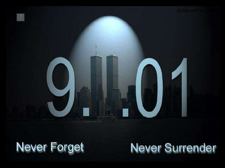 EXCLUSIVE Never Before Seen Photos from 911 RELEASED