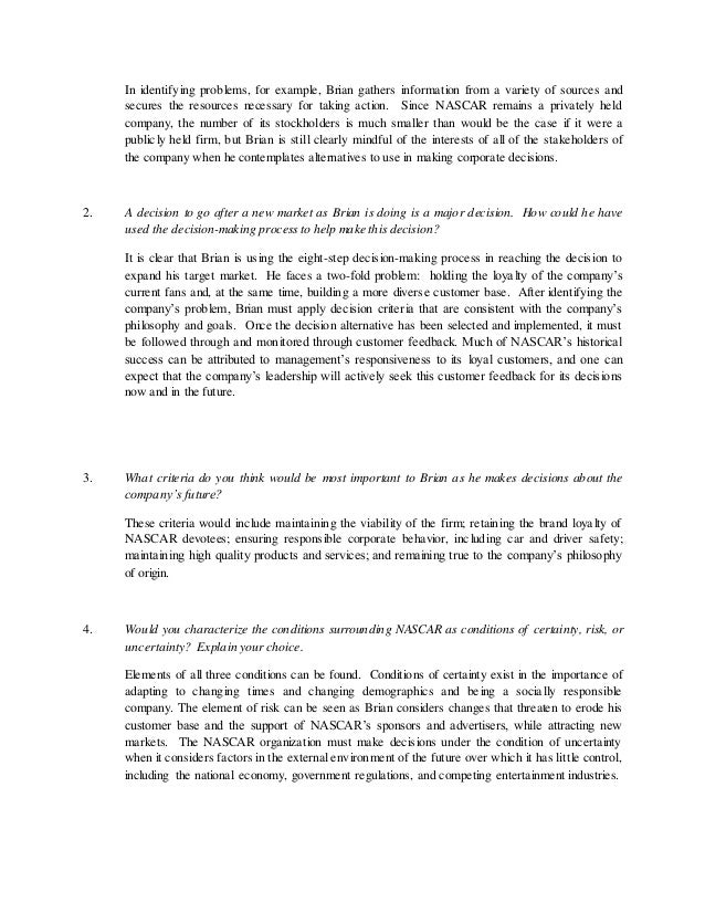 Need help writing my paper aditya birla group case study
