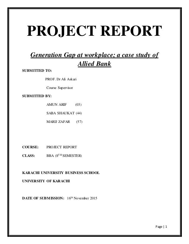 final report of brm - final report this accident the australian transport safety bureau is australia's national transport safety investigator information publication scheme plan.