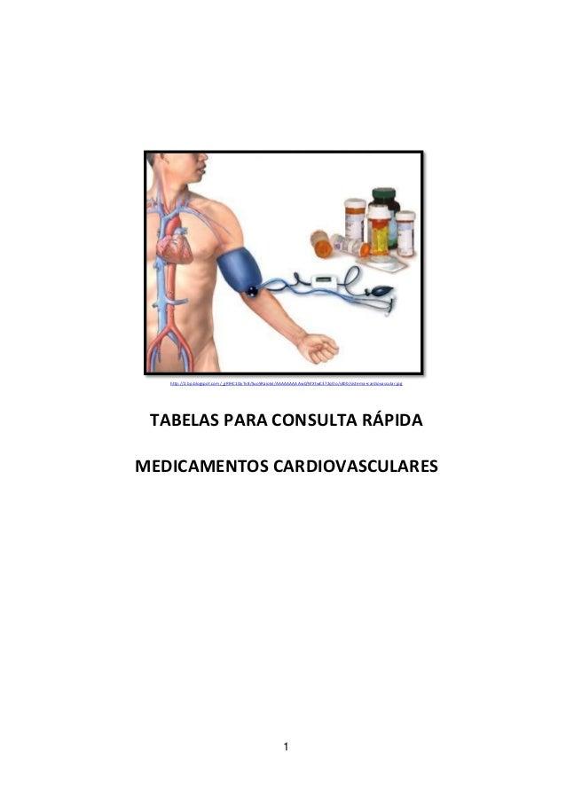 1  http://2.bp.blogspot.com/_gRlHC1QvTv8/SuoSRaioIxI/AAAAAAAAAw0/MXtwC372qOo/s400/sistema+cardiovascular.jpg  TABELAS PARA...