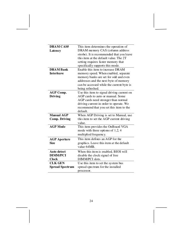 Resume by rtc alarm greyed out