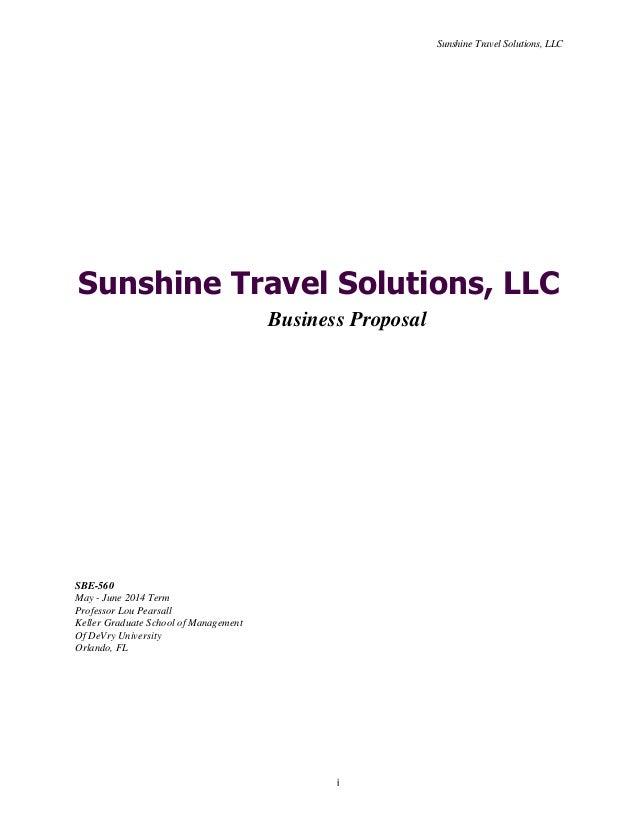 Bewertungen für Vintech Solutions