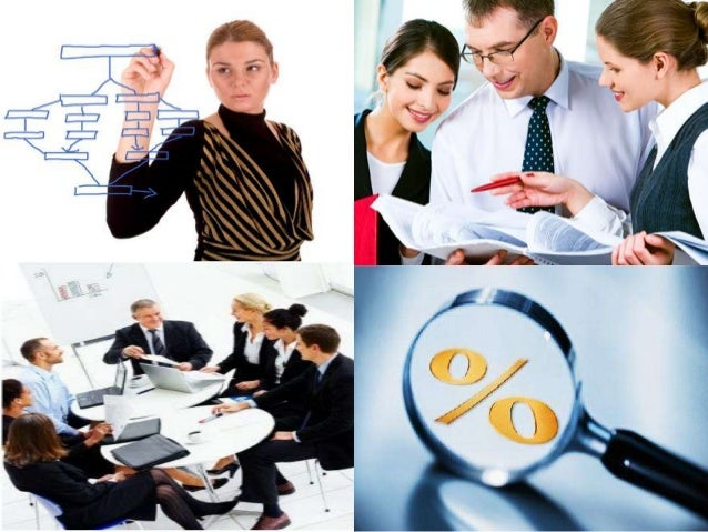 93.  Atencion al cliente - fidelizacion - empresas