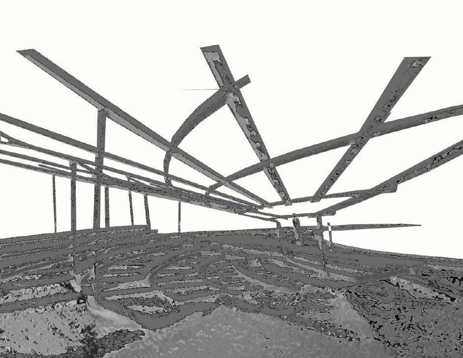 DESIGN PORTFOLIO               ANDREW             CUNNINGHAM                 LANDSCAPE             ARCHITECTURE           ...