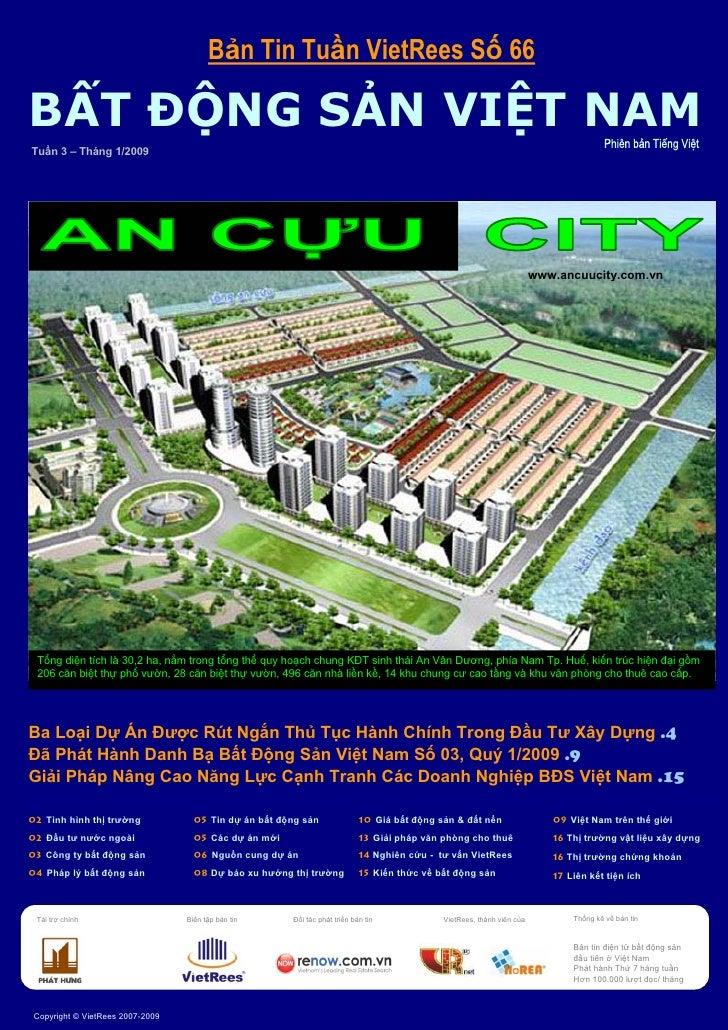 VietRees_Newsletter_66_Tuan3_Thang1