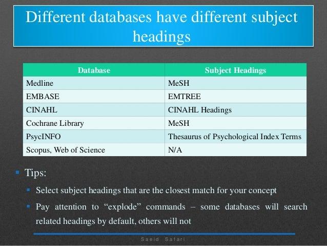 literature review samples.jpg