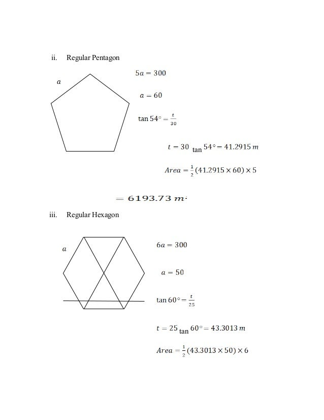 additional mathematics 2013 Series of may/june 2013 past year questions: part 7 this is a 8 marks question in igcse add maths paper 1 may/june 2013 0606/11 question no 9.