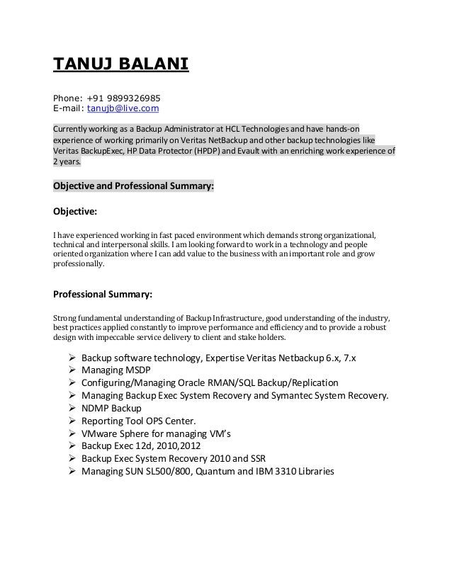 Gallery of senior administrative assistant resume cover letter ...