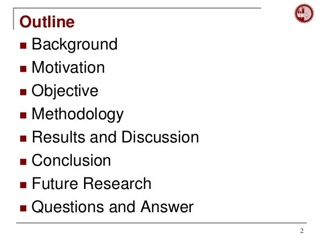 Buying a dissertation defense