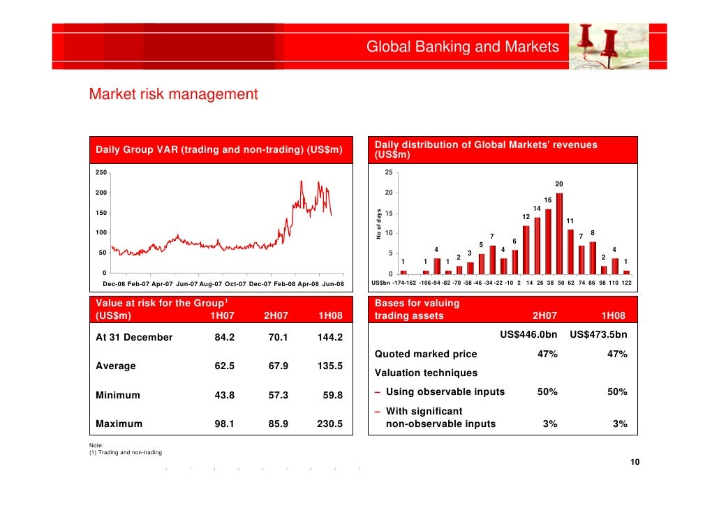 metrobank globalbank merger Metrobank-globalbank merger essaymerger of metrobank & globalbank table of contents history of global business bank.