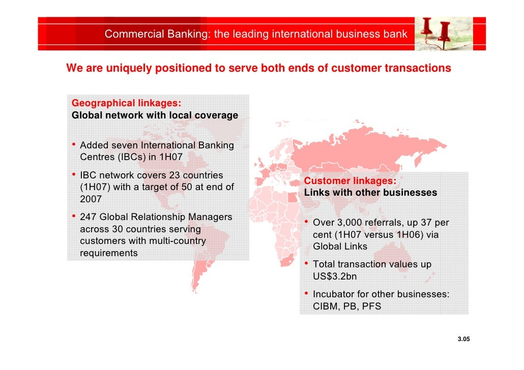 hsbc managing for growth Hsbc global asset management is a global organization with approximately us$4534 billion in assets under management hsbc has been managing assets for institutions, third party distributors and individual investors since 1973.