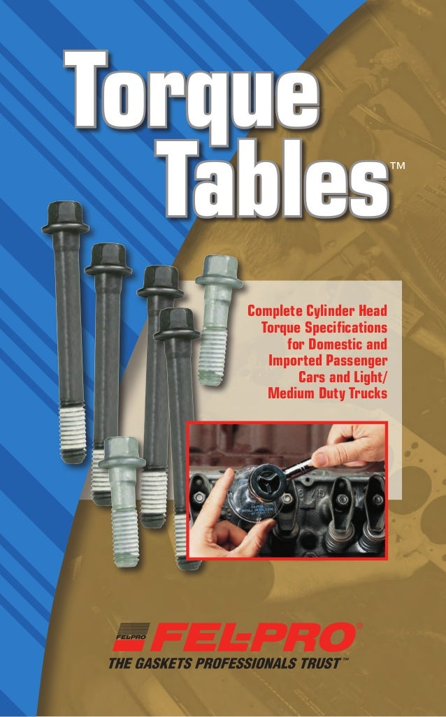 94231565 torque-specs-guide