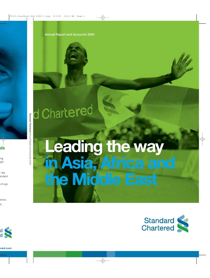 Standardchartered retirement portal mp videos mp3