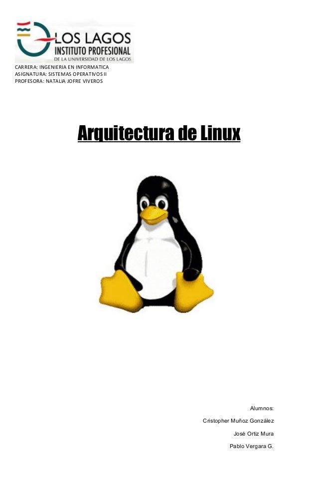 arquitectura-de-linux