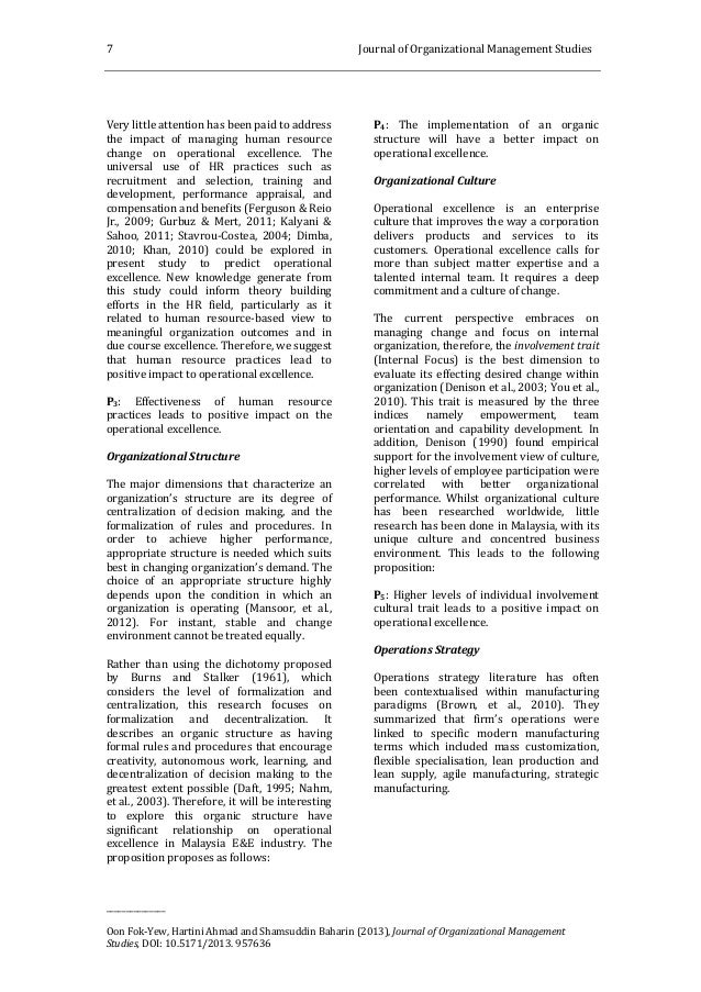 literature review of approaches to strategic change Literature review  to design and implement a strategic review and undertake a literature review to  the research is clear that some approaches.