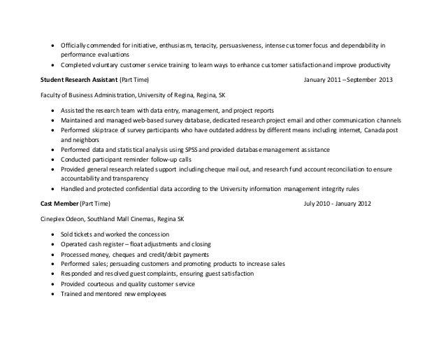 Nus scholarship application essay