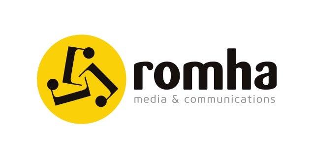 romha_logo