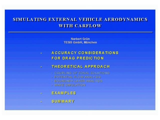 SAE-1996-0679-Norbert-Gruen-Presentation