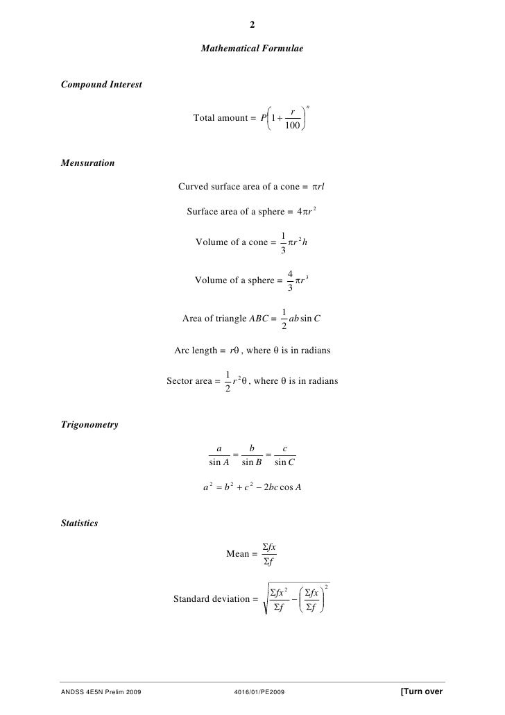 mathematics papers ks3 Exercises in ks3 mathematics - levels 3 and 4 sumbooks key stage 3 7 adding do not use a calculator l3 1) add together each of the following pairs of numbers.