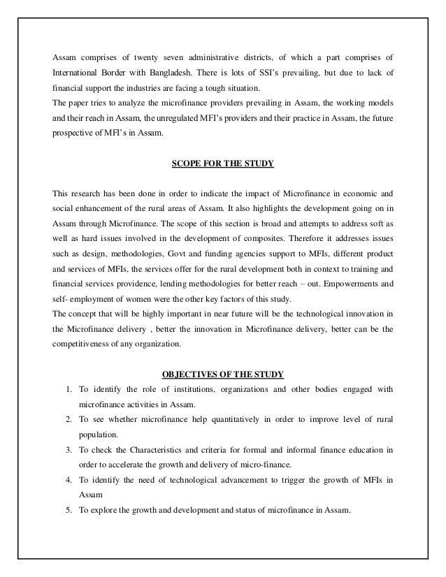 essay on rural development of assam Government of assam panchayat & rural development main home standardised website framework of govt of assam designed & development by it department.