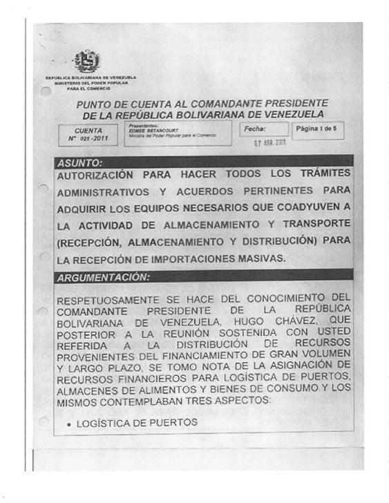96341246 puntode cuentacompradeequiposparaimportaralimentos2011