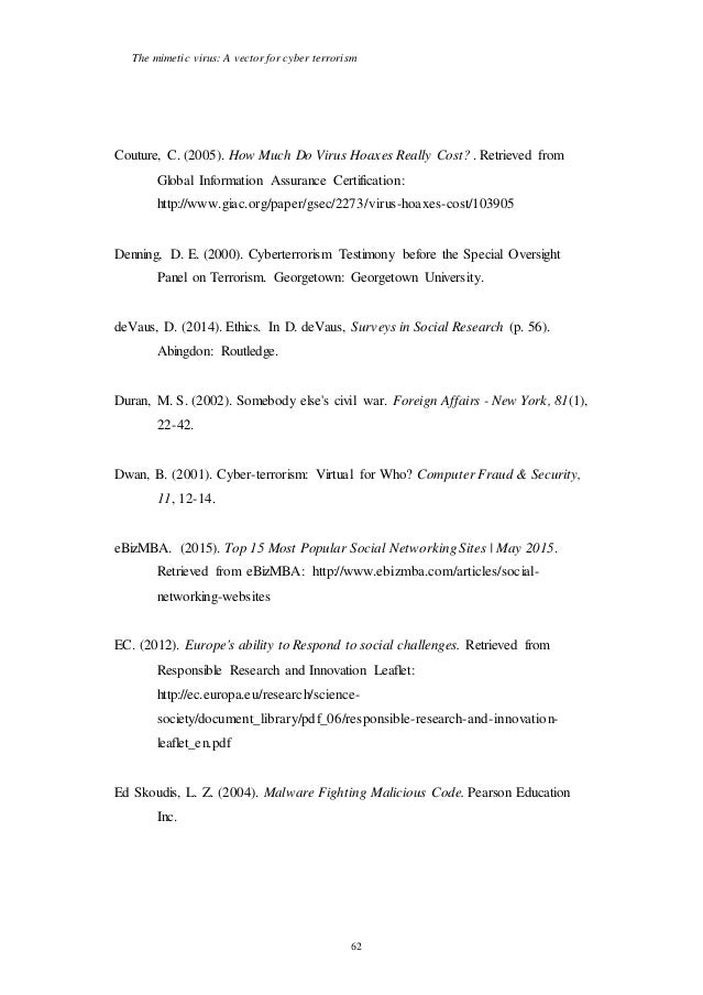 cyber terrorism essay cyber terrorism type an essay online kalinji cyber terrorism essay