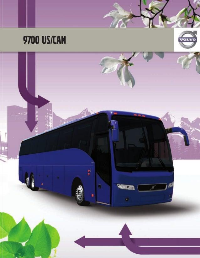 9700 uscan