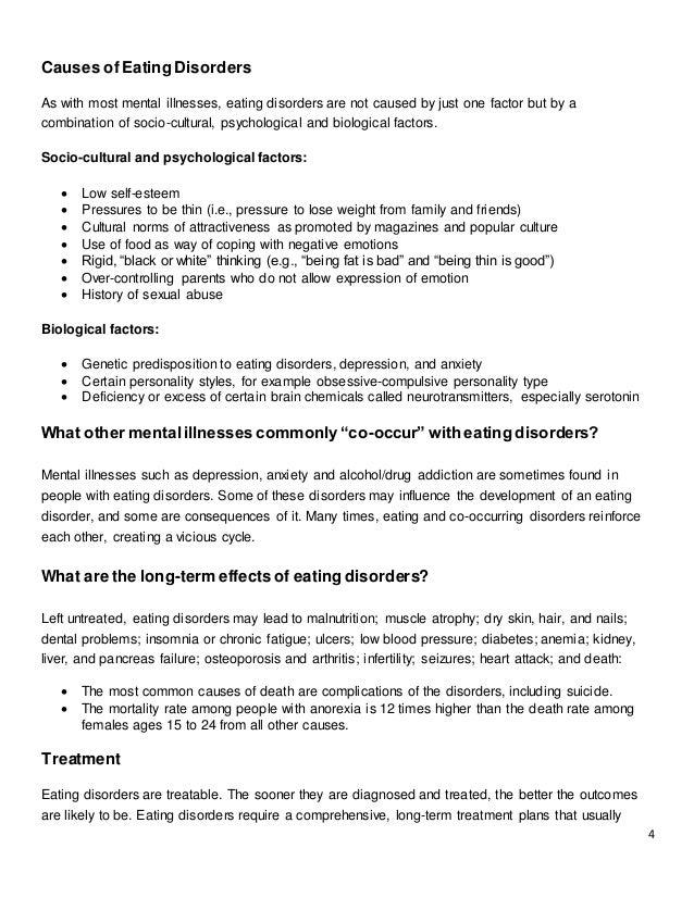 snack n yak 3 other mental health related concerns handout snack. Black Bedroom Furniture Sets. Home Design Ideas