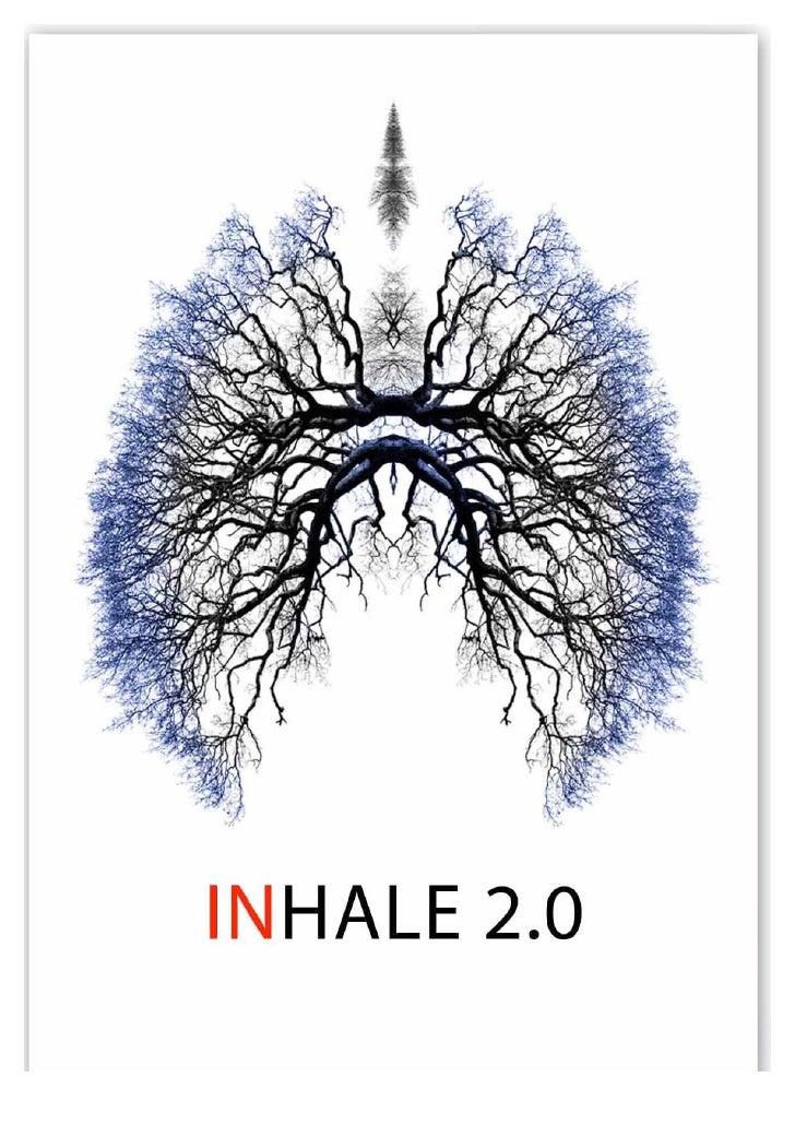 inhale-proposalSLYFOX