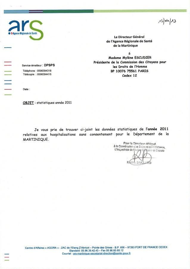972 rapport activité cdsp 2011