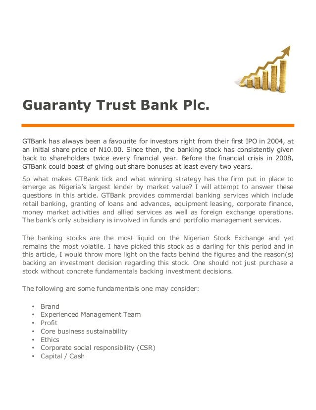 """research hypothesis of first bank plc This to declare that the project title """"customer satisfaction survey on banks"""" is an the first bank in india plc, bank of america."""