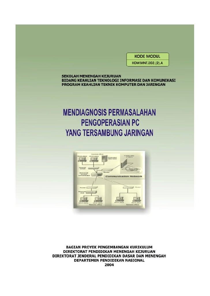 mendiagnosis_permasalahan_pengoperasian_pc_yg_tersambung_jaringan