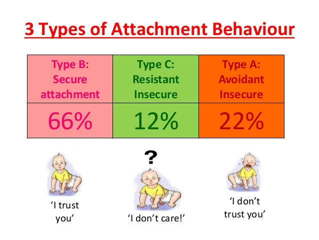 Anxious attachment dating avoidant personality 6
