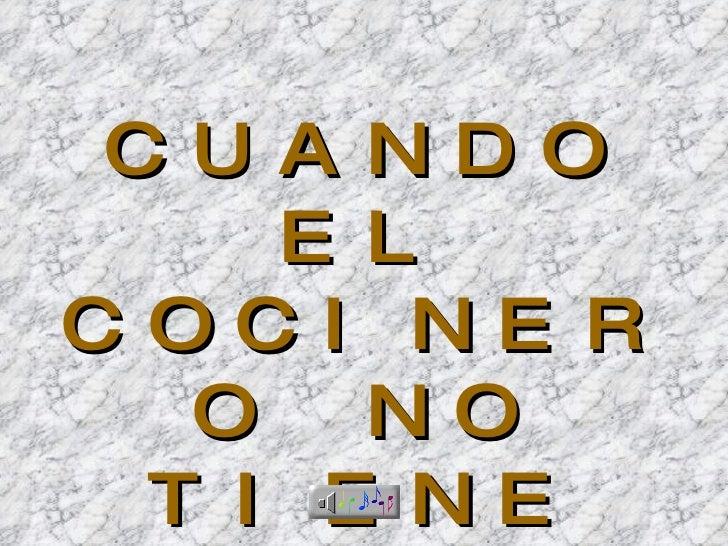 97611 51380 Arte Culinario