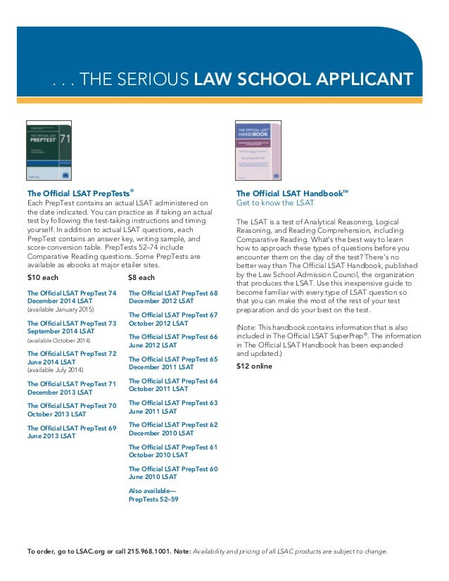 canadian law research paper Canadian law research paper - spend a little time and money to receive the paper you could not even think of writing a custom dissertation is go through lots of stages experienced scholars, quality services, instant delivery and other advantages can be found in our writing service.